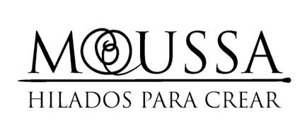 Moussa Lanas